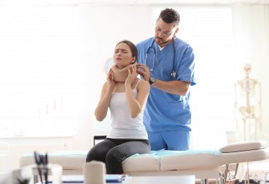 Best Health Insurance Options for College Students