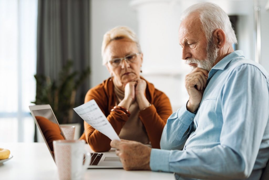 Immediate vs. Deferred Annuity Payout Options Compared