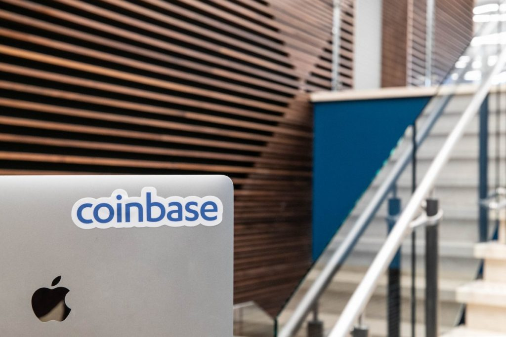 How to Buy Coinbase Stock: Invest in the Biggest Crypto Exchange