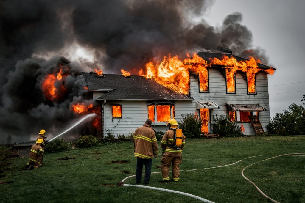 Hazard Insurance: How Does It Cover Your Home?