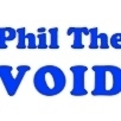 Picture of Phil L.